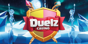Online Slots NZ | Real Money Sites for 2019 - NewZealandSlots nz