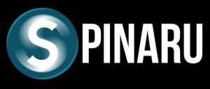 spinaru logo