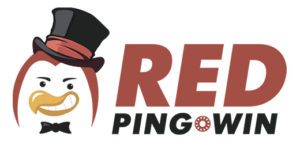red-pingwin-casino