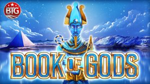 book of gods bonus buy logo