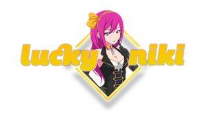 lucky_niki_logo
