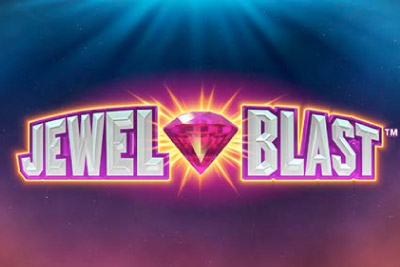 jewel blast logo