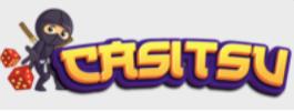 casitsu casino logo