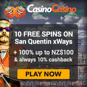 san quentin slot xways